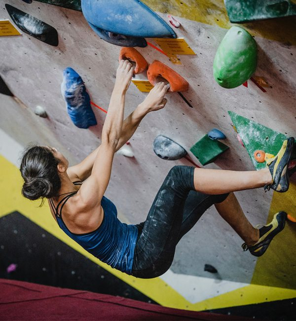 Tendon-Rehab-for-Rock-Climbers-Feature-Image